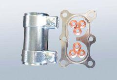 Montagesatz Katalysator AUDI A3 1.8 20v (8L1)