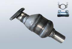 Catalytic Converter HYUNDAI I20 II 1.2 16v (GB)